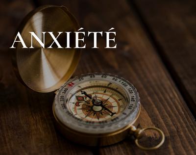 bloc-coaching-anxiete