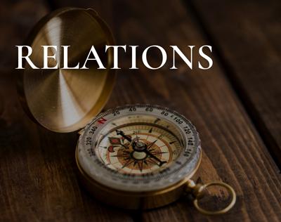 bloc-coaching-relations