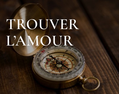 coaching-trouver-lamour-rencontres